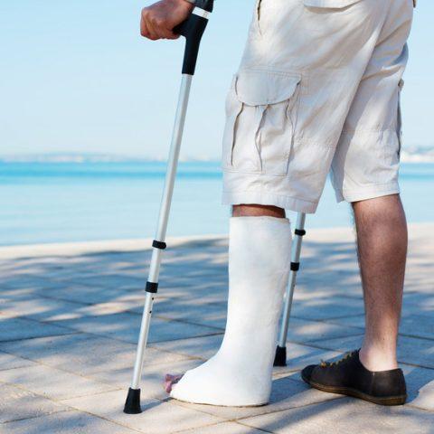 ambuvita | Behandlungspflege